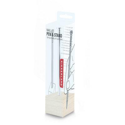 Kikkerland Nail Pen