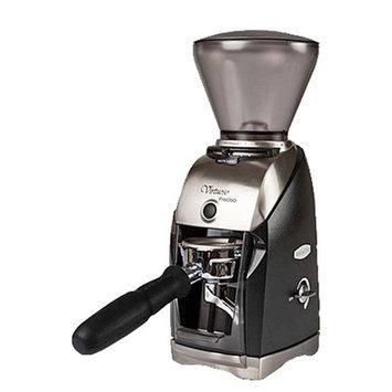 Baratza 685 Virtuoso Preciso Conical Burr Coffee Grinder