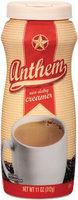 Anthem Non-Dairy Creamer 11 Oz Pour Spout