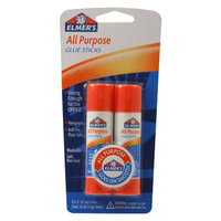 Elmers E512 Elmers All-Purpose Glue Stick