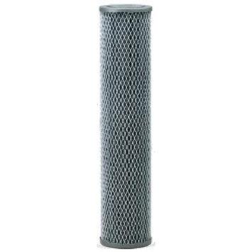 OAC-20BB Pentek Oil Reduction Water Filter