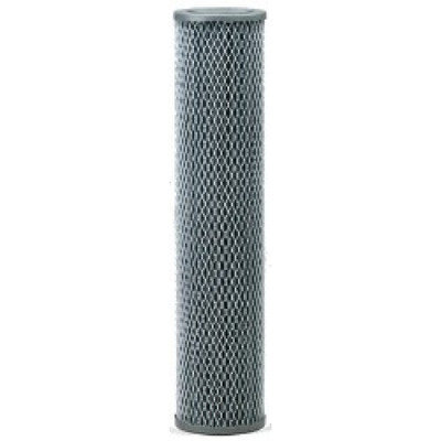 OAC-20BB Pentek Oil Reduction Water Filter