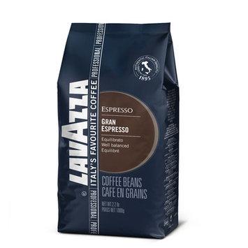 Lavazza LAGRAND 1BAG Grand Beans Bag - 2134A