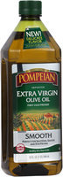 Pompeian® Imported Smooth Extra Virgin Olive Oil 32 fl. oz. Bottle
