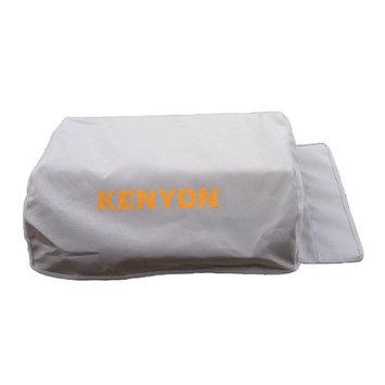 Kenyon A70017 Texan Grill Cover