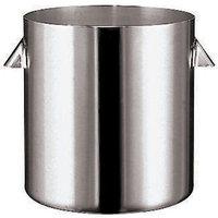 World Cuisine 11911-16 Stainless-steel Bain-Marie 3-3/4-Quart