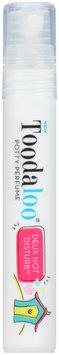 Toodaloo™ Deux Not Disturb™ Potty Perfume .45 fl. oz. Spray Bottle