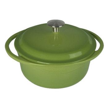 Artland Inc. La Maison Green Round Casserole