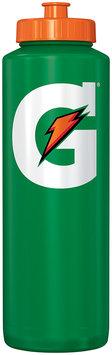 Gatorade® 32 oz. Squeeze Botttle