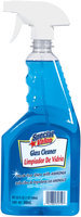 Special Value Streak-Free Shine W/Ammonia Glass Cleaner 32 Fl Oz Spray Bottle