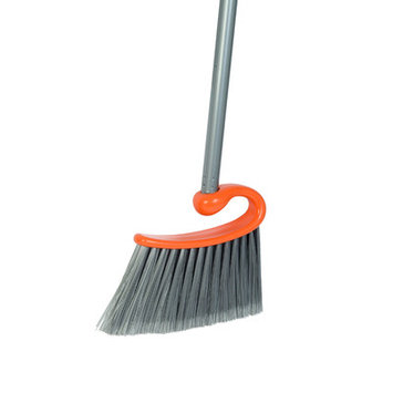 Superior Performance Silver Tip Broom
