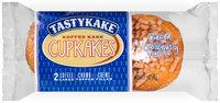 TastyKake® Koffee Kake Cupkakes
