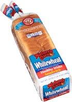 Nature's Own® Whitewheat® Healthy White Sandwich Enriched Bread 24 oz. Bag