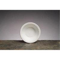 Genpak GNP 72100 Aristocrat Plastic Bowl 12 Oz.