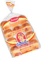 Sunbeam® Country Rolls 12 ct Bag