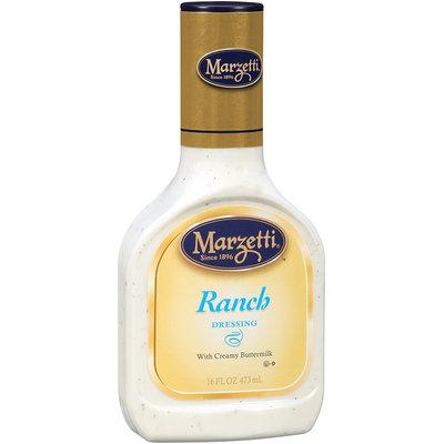 Marzetti® Ranch Dressing 16 fl. oz. Bottle