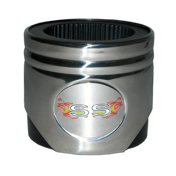Motorhead Products MH-2400 Ss