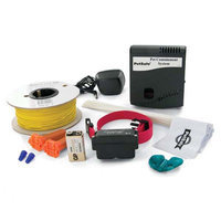 Pet Safe In-Ground Stubborn Dog Electric Fence