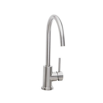 Lynx Grills Inc Lynx Professional Stainless Steel Faucet