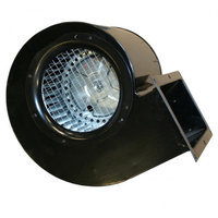 Us Stove Replacement Blower Motor 550 CFM