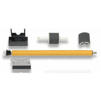 Hewlett Packard HP 2300 Roller Maintenance Kit, w/ Instructions