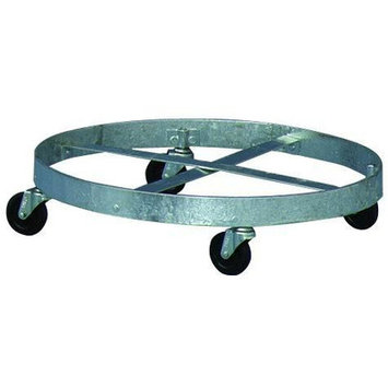Witt Heavy Duty Drum Dolly (Fits Up To 25
