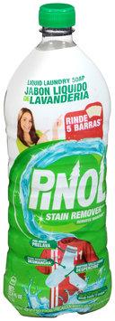 Pinol® Liquid Laundry Soap