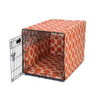 Jax & Bones Kratos Crate Cover Up Set Size: Medium, Color: Spice Blue