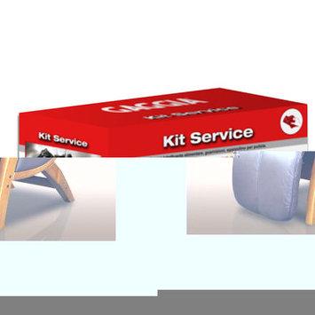 Gaggia Service Kit for Automatic Espresso Machines