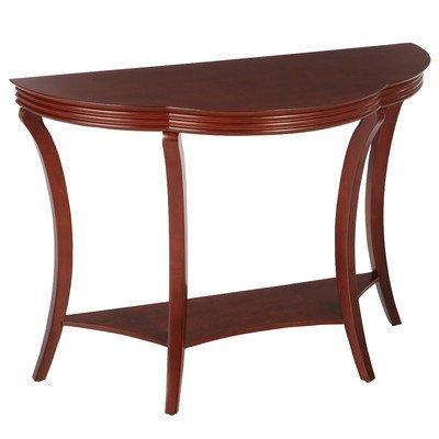 Bombay® Ava Console Table