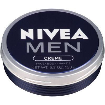 Nivea® Men Creme