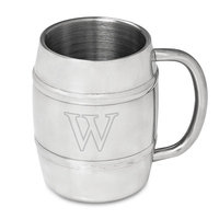 Personalized Keg Mug By Cathy's Concepts
