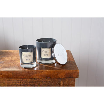 Christy Rose Pepper Votive Candle