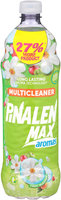 Pinalen Max Aromas® Fruit Blossom Multicleaner 28 fl. oz. Bottle
