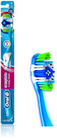 Oral-B Complete 5 Way Clean Soft Toothbrush Carded Pack