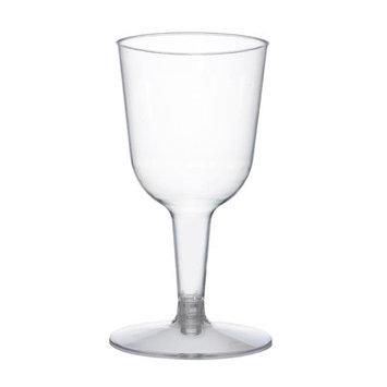 Fineline Settings, Inc Tiny Temptations Wine Goblet (20/10-200/Case)
