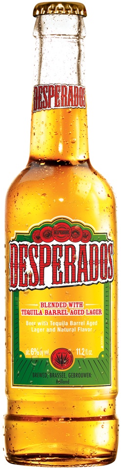 Desperados Beer Reviews 2020