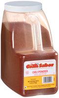 Gran Sabor Chili Powder 6 lb. Jug