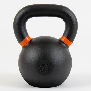 Muscledriverusa MDUSA V4 Lb Series Kettlebell 45-pound