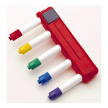 American Educational Products Aep Line-master Whiteboard Staff Liner And Parallel Line Tool (markers Sold Separately)