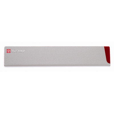 Wusthof Wide Chef's Knife Blade Guard