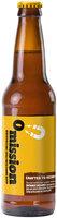 Omission Lager 12 fl. oz. Bottle