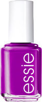essie Neons 2016 Nail Color Collection 1903 The Fuchsia of Art 0.46 fl. oz. Glass Bottle