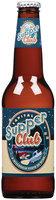 Capital Supper Club Beer