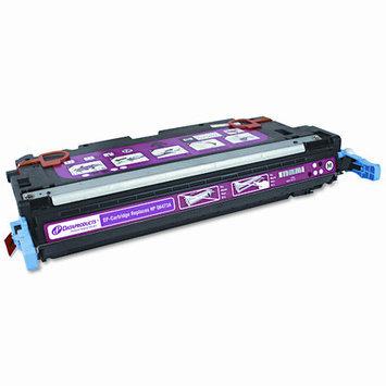Data Products Laser Toner Cartridges DPC3800M DPC3800C Toner