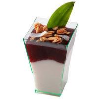 Restaurantware Bonito Cup (100 Count) Color: Seagreen