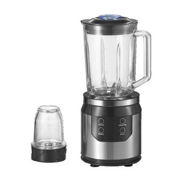 Homevision Technology Ecohouzng Deluxe Blender