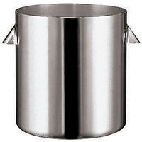 Paderno World Cuisine 2 5/8 Qt. Stainless Steel Bain-Marie