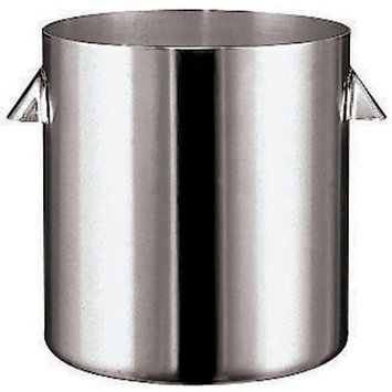 Paderno World Cuisine 2 5/8 Qt. Stainless Steel Bain-Marie