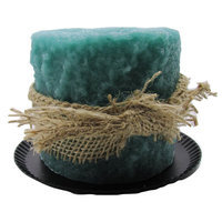 Starhollowcandleco Ocean Breeze Electric Candle